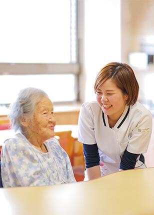 看護師国家試験合格率90%
